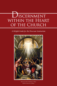 Discernment within the Heart of the Church