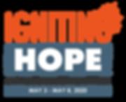 CEW-2020-Logo_Final-w-Date.png