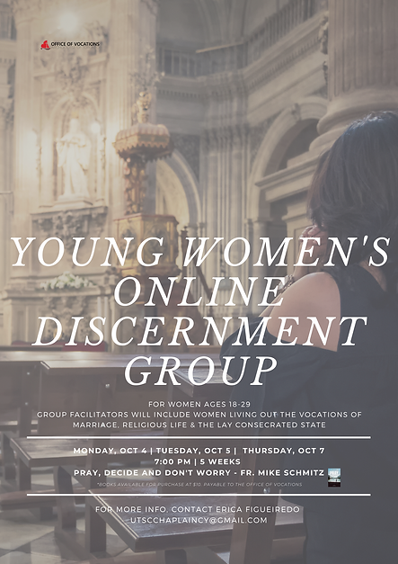 women's discernment group.png