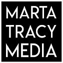 Marta Tracy Media Logo.png