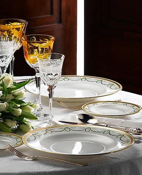 Titanic-Dining.jpg