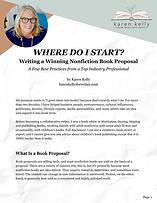 Karen Kelly PDF Download (1).png