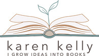karenKelly - logo - fullColor.png