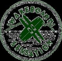 logo vert_edited.png