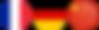 flag partea 2.png