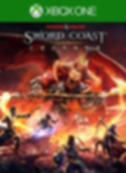 414690-sword-coast-legends-xbox-one-fron