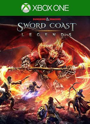 414690-sword-coast-legends-xbox-one-fron