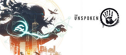 the-unspoken-keyart.jpg