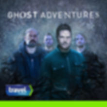 ghost-adventures-wallpaper-12.jpg
