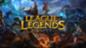 league-of-legends.jpg