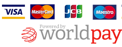 secure-worldpay-payment-logos_edited_edi