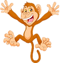 monkey%20logo_edited.png