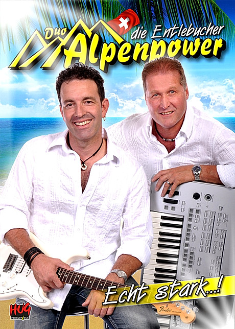 Autogrammkarte Duo Alpenpower 2.jpg