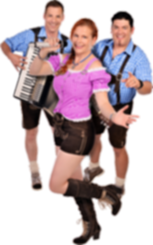 Surprise Band Lederhosen 06 small PNG.pn