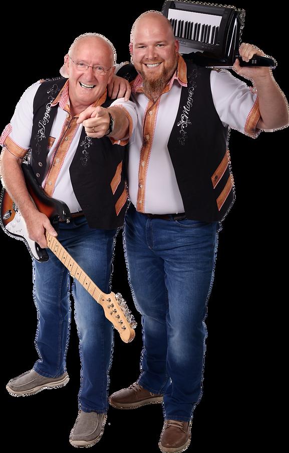 Jöggu & Miggu 01.png