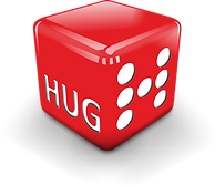 Hug Pro Cube Rot.png