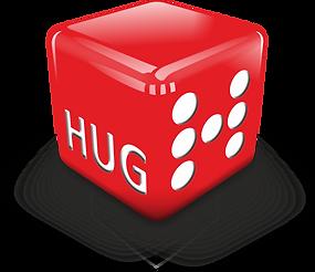 Hug Pro Cube Rot.png