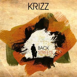 CD-Cover Backstreets 2012.jpeg
