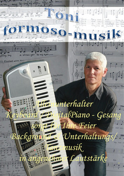 Toni Formoso.jpeg