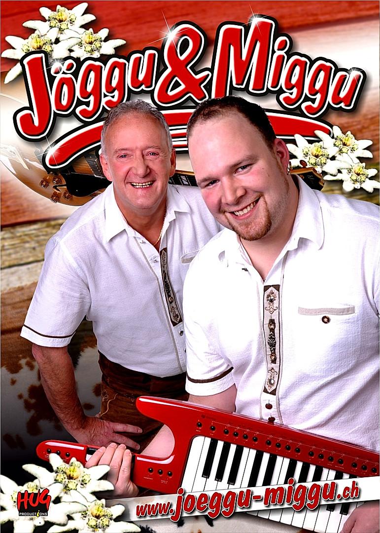 Autogrammkarte Jöggu und Miggu 1.jpg