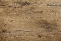 Wood%20Texture_edited.jpg
