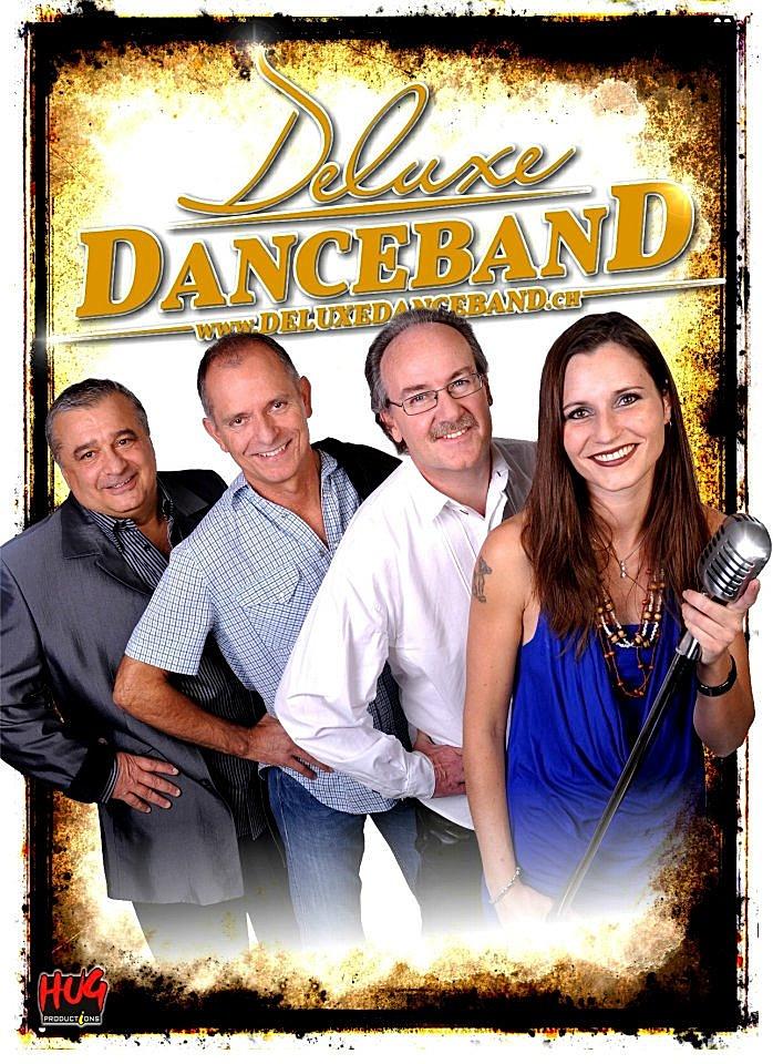 Autogrammkarte Deluxe Dance Band.jpg