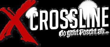Logo Crossline 2018.png