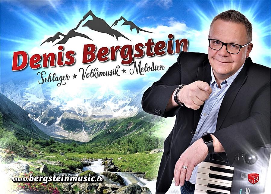 Autogrammkarte Denis Bergstein.jpg