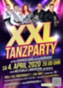 Flyer xxl Tanzparty 2020.jpg