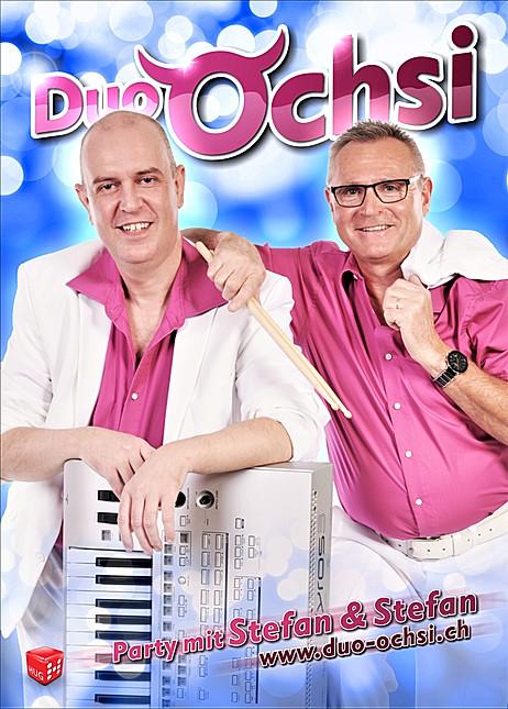 Autogrammkarte Duo Ochsi 1.jpg