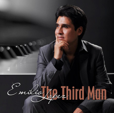 CD Emilio Lopez