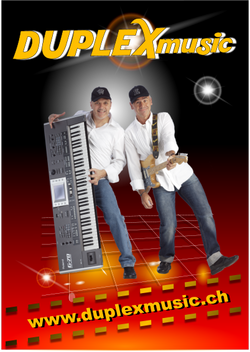 duplxmusic[1].png