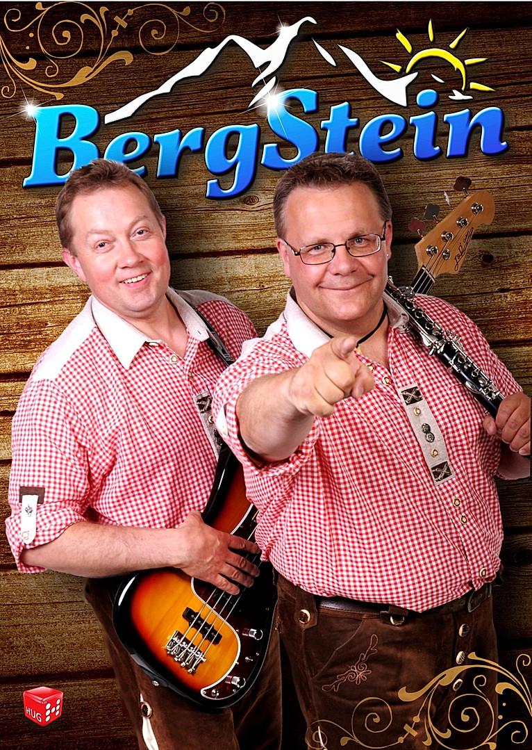 Autogrammkarte Berstein Musik.jpg