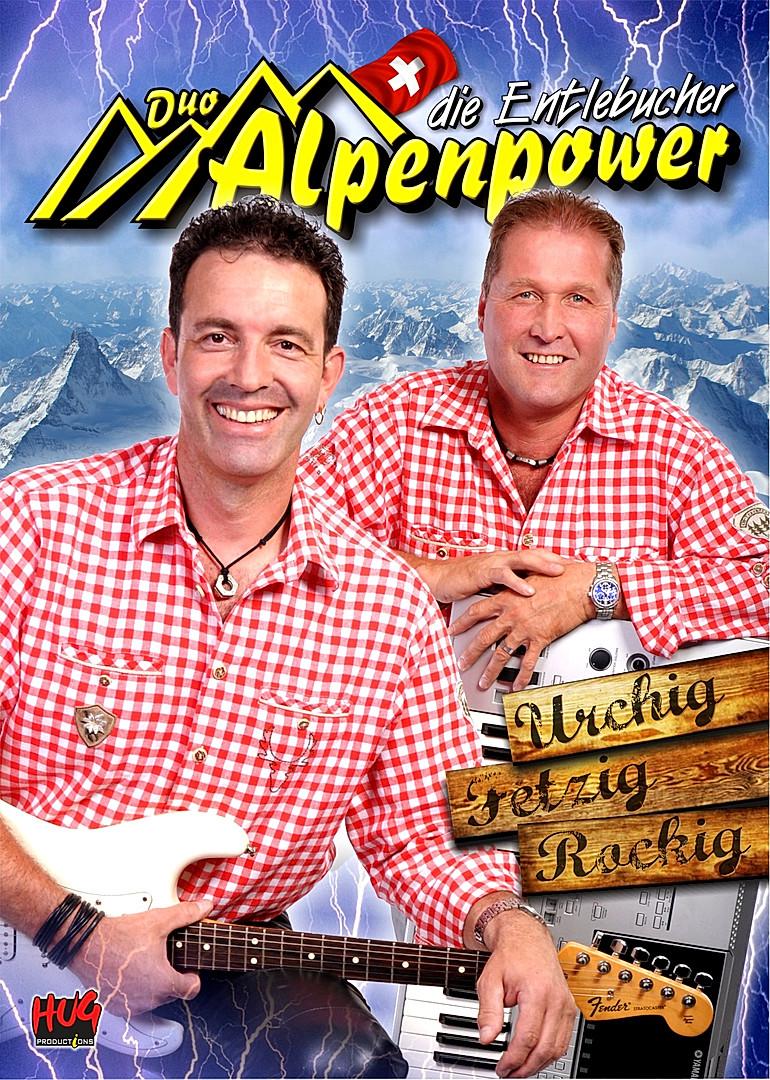 Autogrammkarte Duo Alpenpower 1.jpg