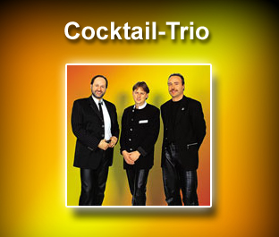 triococktail[1].png