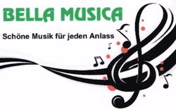 bella-musica.png