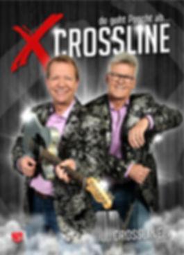 Autogramm Crossline 2019 Front.jpg