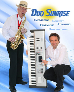 Duo-Sunrise[1].png