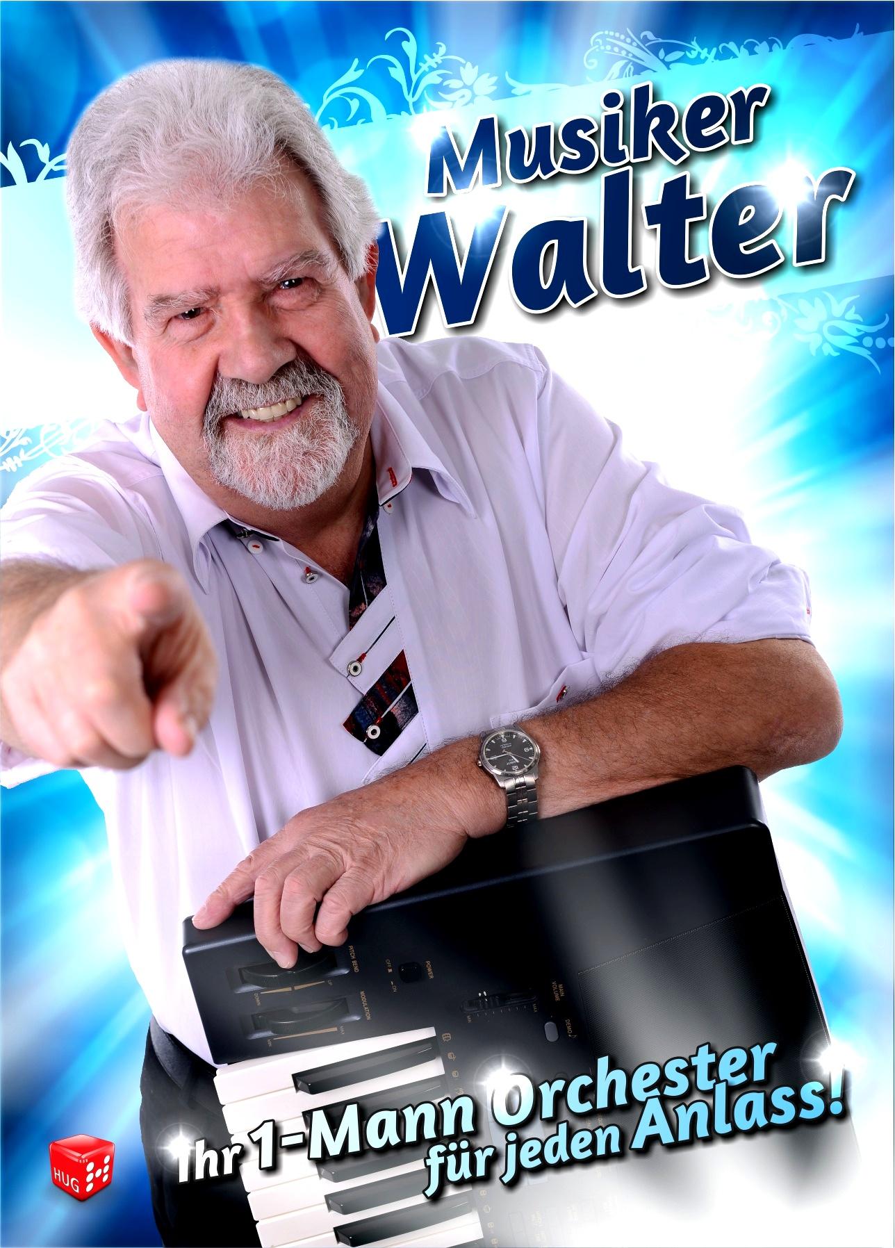 Autogramm Walter Hauswirth 2014 Front.jpg