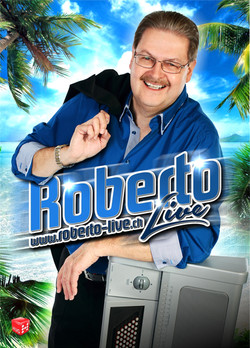 Autogramm Roberto Live Front.jpg