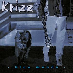 CD-Cover Blue Moods 2006.jpeg