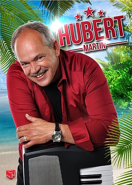 Autogrammkarte Hubert.jpg