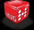 Hug_Productions_Würfel_Logo.png