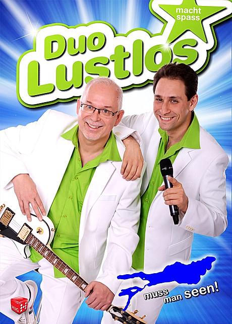 Autogrammkarte Duo Lustlos.jpg