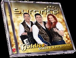 CD Jewel Case Packshot Goldies.png