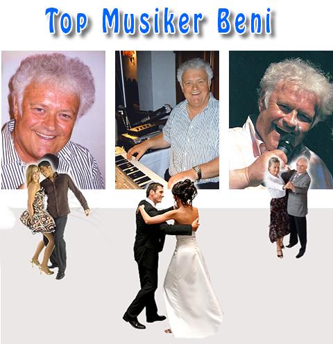 top-musiker-beni-480.jpg