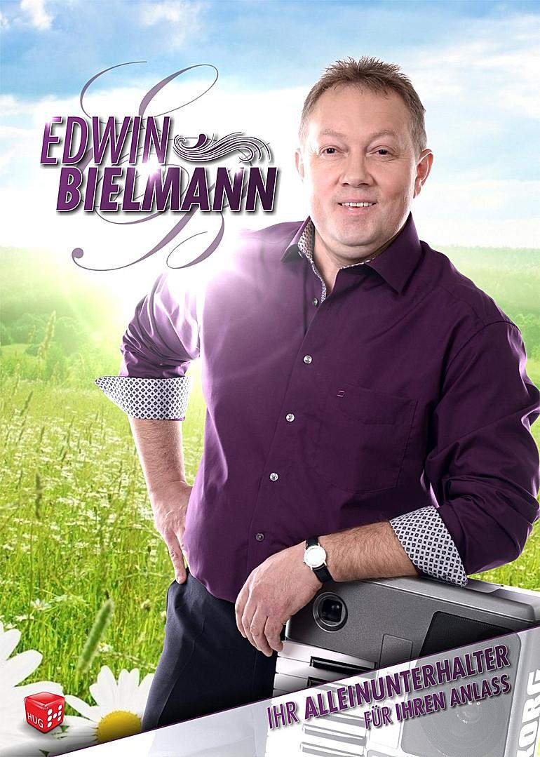Autogrammkarte Edwin Bielmann.jpg