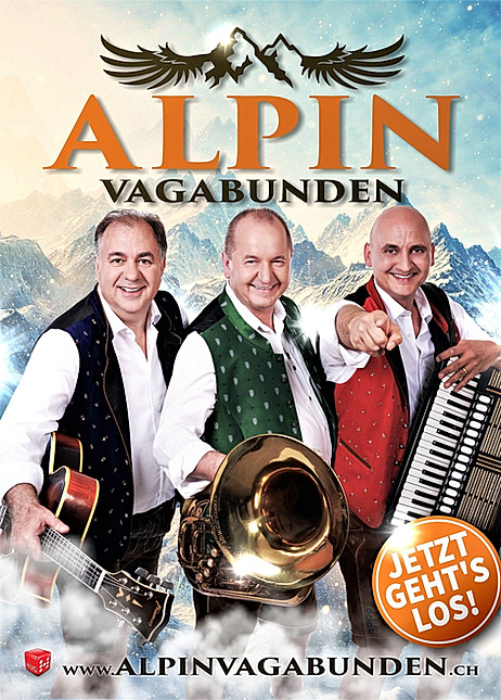 Autogrammkarte Alpin Vagabunden.jpg
