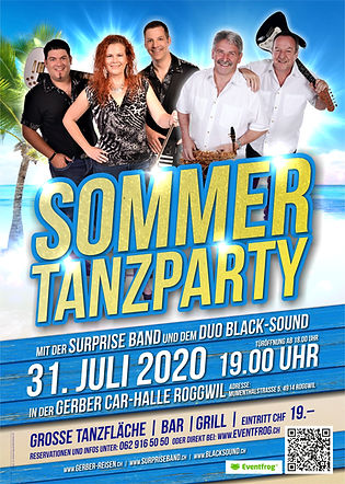 Flyer Sommer Tanzparty 2020.jpg