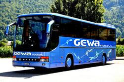 Folder GEWA